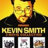 Kevin Smith 3-Movie Collection (2009)