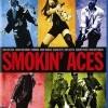 Sejmi eso (Smokin' Aces, 2006)