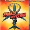 Hadi v letadle (Snakes on a Plane, 2006)