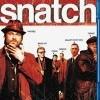 Podfu(c)k (Snatch, 2000)