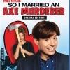 A tak jsem si vzal řeznici (So I Married an Axe Murderer, 1993)