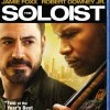 Sólista (Soloist, The, 2009)