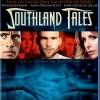 Apokalypsa (Southland Tales, 2006)
