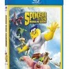 Spongebob ve filmu: Houba na suchu (SpongeBob SquarePants: Sponge Out Of Water, 2015)