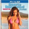 Sports Illustrated Swimsuit 2011 3D (Sports Illustrated Swimsuit 2011: The 3D Experience, 2011)