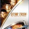 Star Trek II: Khanův hněv (Star Trek II: The Wrath of Khan, 1982)