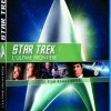 Star Trek V: Nejzazší hranice (Star Trek V: The Final Frontier, 1989)