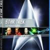 Star Trek VII: Generace (Star Trek VII: Generations, 1994)