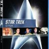 Star Trek: Film (Star Trek: The Motion Picture, 1979)