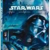 Hvězdné války - stará trilogie (Star Wars - Original Trilogy, 1977)