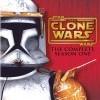 Star Wars: The Clone Wars - 1. sezóna (Star Wars: The Clone Wars: Season One, 2009)