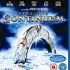 Hvězdná brána: Návrat (Stargate: Continuum, 2008)