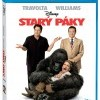 Starý páky (Old Dogs, 2009)