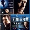Na odstřel (State of Play, 2009)