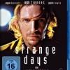 Zvláštní dny (Strange Days, 1995)