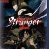 Stranger - Mukou Hadan (Stranger - Mukou Hadan / Sword of the Stranger, 2007)