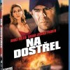 Na dostřel (Striking Distance, 1993)