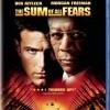 Nejhorší obavy (Sum of All Fears, The, 2002)