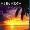 Sunrise Earth: Seaside Collection (2008)