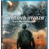 Světová invaze (Battle: Los Angeles, 2010)