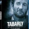 Tabarly (2008)