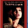 Zloděj životů (Taking Lives, 2004)