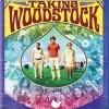 Zažít Woodstock (Taking Woodstock, 2009)
