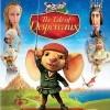Příběh o Zoufálkovi (Tale of Despereaux, The, 2008)