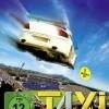 Taxi 4 (T4xi / Taxi 4, 2007)