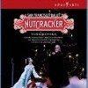 Tchaikovsky, Pyotr Ilyich: Nutcracker (2007)