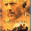 Slzy slunce (Tears Of The Sun, 2003)