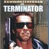 Terminátor (Terminator, The, 1984)