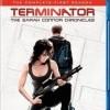 Terminátor: Příběh Sáry Connorové - 1. sezóna (Terminator: The Sarah Connor Chronicles - Season One, 2008)