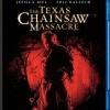 Texaský masakr motorovou pilou (Texas Chainsaw Massacre, The, 2003)