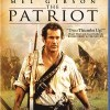 Patriot (Patriot, The, 2000)