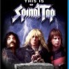 Hraje skupina Spinal Tap (This is Spinal Tap, 1984)