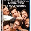 Apokalypsa v Hollywoodu (This Is the End, 2013)