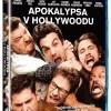 Apokalypsa v Hollywoodu (This Is the End, 2013)