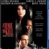 Čas zabíjet (Time to Kill, A, 1996)