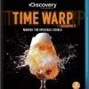 Time Warp - 2. sezóna (Time Warp: Season 2, 2009)
