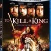 Zabijte krále (To Kill a King, 2003)