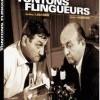 Povedení strejcové (Tontons flingueurs, Les, 1963)
