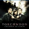 Torchwood - 3. sezóna (Torchwood: Children of Earth / Torchwood: Season Three, 2009)