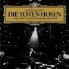 Toten Hosen, Die: Nur zu Besuch - Unplugged im Wiener Burgtheater (2005)