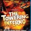 Skleněné peklo (Towering Inferno, The, 1974)