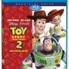Toy Story 2: Příběh hraček (Toy Story 2, 1999)