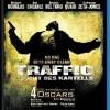 Traffic - nadvláda gangů (Traffic, 2000)