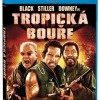 Tropická bouře (Tropic Thunder, 2008)