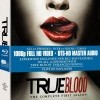 True Blood - Pravá krev (True Blood, 2007)