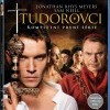Tudorovci - 1. sezóna (Tudors, The: Season 1, 2007)